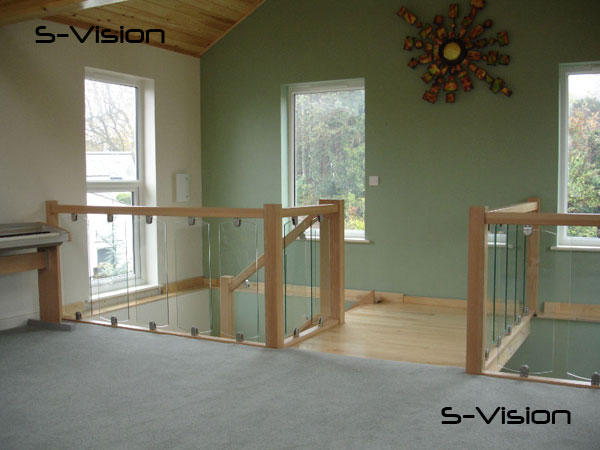 Balustrades Stair Balustrades
