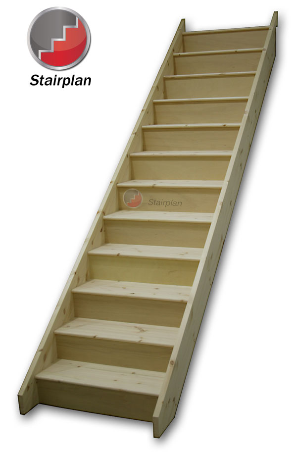 Staircases Manufacturers Timber Staircases