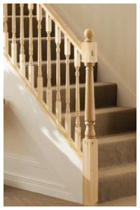 Value Staircases Wooden Stair Designs