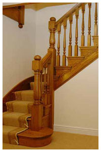 Staircase Design Ideas. Staircase Ideas For Small Spaces Tiny House ...