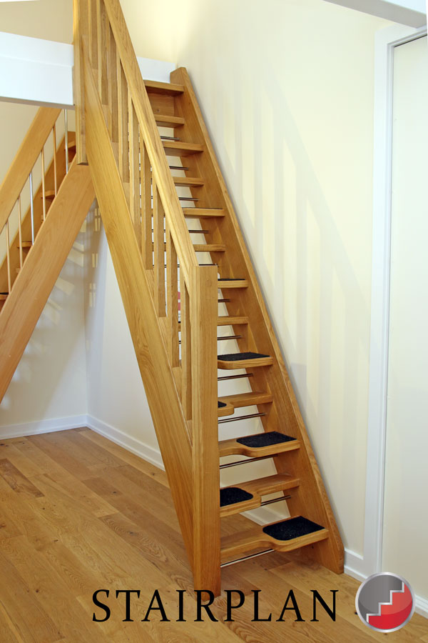 attic entry ideas - Spiral staircases Low Trade Prices for Spiral Staircase Kits