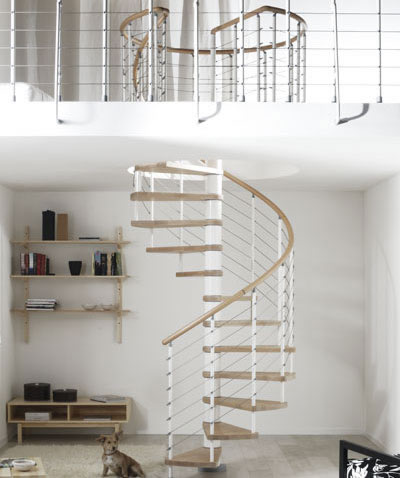 Staircases Stairplan Manufacturers Purpose Made Wooden