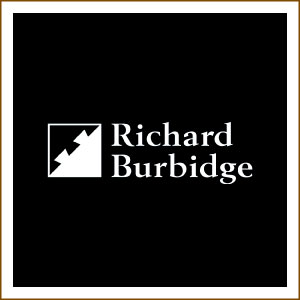 Stairplan offer Richard Burbidge Stair Balustrading