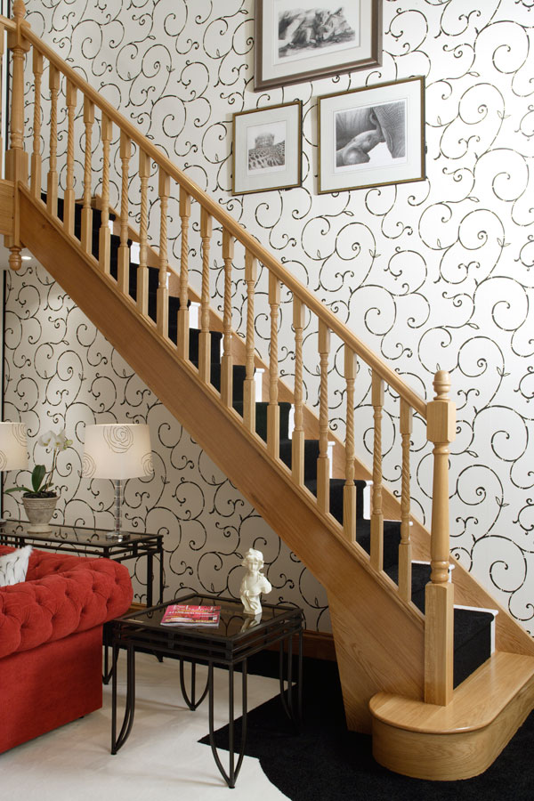 stair iron balusters wrought iron balusters 6 fabulous wroug